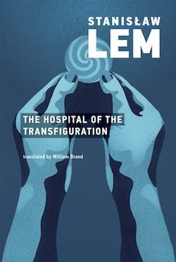 Hospital of the Transfiguration