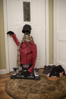 Figure 12: vacuum cleaners