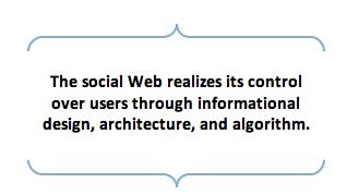 Figure 4: quote