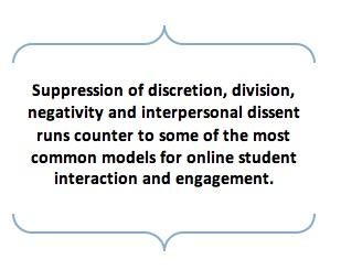 Figure 6: quote
