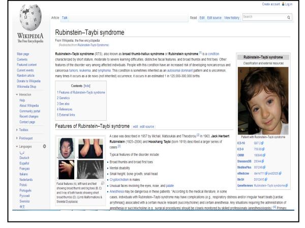 RTS wiki