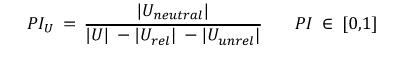 formula4
