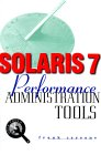 H. Frank Cervone. Solaris 7 performance administration tools.
