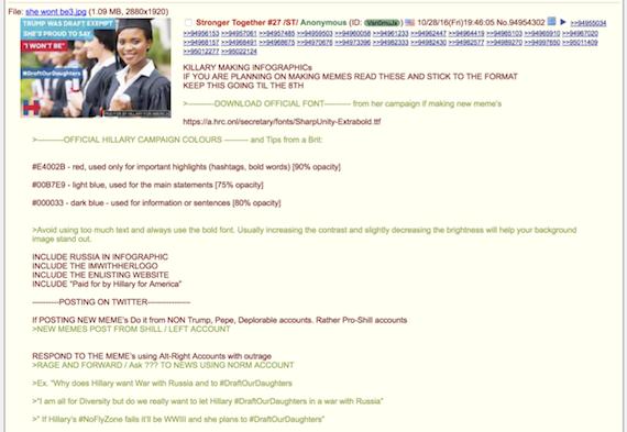 4chan /b/ archive