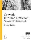 Stephen Northcutt and Judy Novak. Network Intrusion Detection.